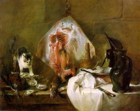 raie-chardin-1728-musee-du-louvre-jpg.1271242782.jpg