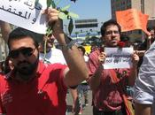 Liban confessionnalisme