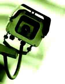 ps-videoprotection-camera-police-quartier-ps76-blog76