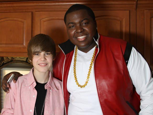 Regardez le making of du clip de Justin Bieber & Sean Kingston