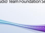 Team Foundation Server 2010 installation configuration