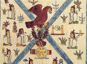 Codex mexicains