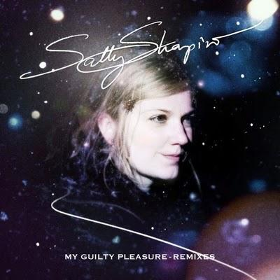 Sally Shapiro - My Fantasy (Bottin Remix)
