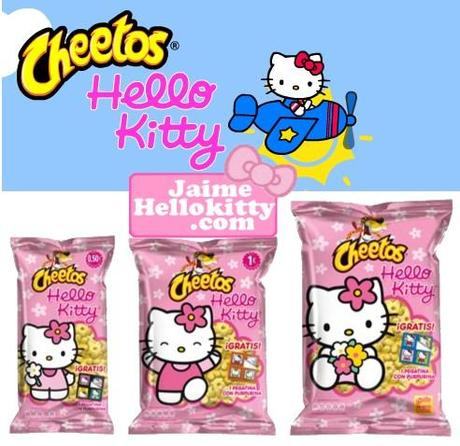 http://www.jaimehellokitty.com/images/Articles004/cheetoshellokitty.jpg