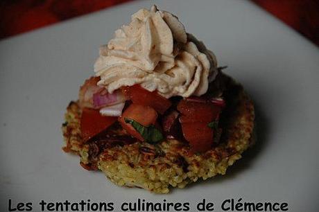 galettes-de-cereales-medit-salsa-de-tomates--chantilly-a.jpg