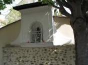 place Vierge