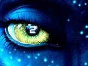 Avatar James Cameron divulgue secrets scénario