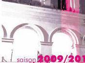 Théâtre Municipal Bastia Programme jusqu'au mois Juin