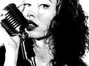 Regina Spektor: Surpsises (Radiohead Cover) Sortie digitale...