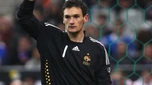 Lyon-Bayern : Hugo Lloris est-il vraiment dans le Top 5?