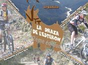 Randonnée 2ème Draia l'Esteron, 2010