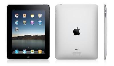 Un virus attaque les iPad