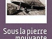 Sous Pierre Mouvante, Nestor Ponce