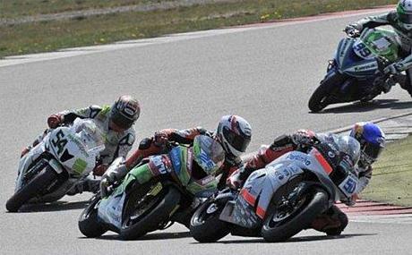 2010-04-15-Assen-la-lutte.jpg