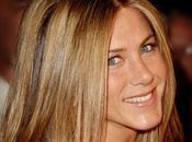 Cougar Town Jennifer Aniston Courteney nouveau réunies