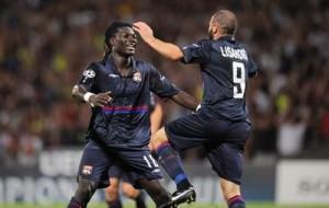 Lisandro, une coupe du monde à gagner