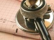 Mission médecine libérale question rémunération…
