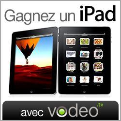 VOD documentaires reportages