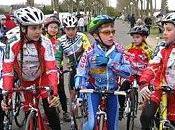 Ecoles vélo Neuillé meilleure école