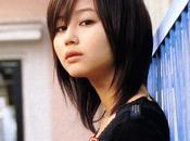 "Maki dans film Byakuyaku"""