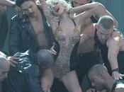 nouveau clip Christina Aguilera...1ères images..hot