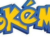 Championnat monde de... Pokemon