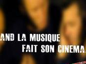 Festival film Corse Sartène programme.