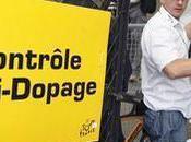 Dopage vidéo Cycling