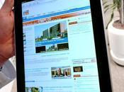 L'iPad, nouvel appât pour hackers