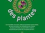 Best plantes */Catherine Delvaux