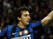 Barca éliminé catenaccio l'Inter