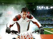 Ghost Rider sans héros