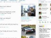 Microsoft parle nouveau Windows Live Messenger