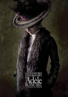 adele_blanc_sec_poster_promo_besson