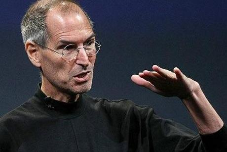 Important : Steve Jobs s'explique sur Flash