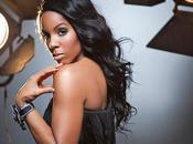 "Kelly Rowland retour avec... ""Commander"""