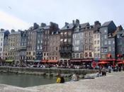 Basse Normandie rescousse, morosité