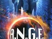 A.N.G.E, tome Antichristus