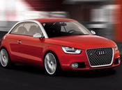 JUSTIN TIMBERLAKE dans mini-série pour Audi