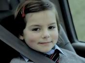 cruauté enfants limites [vidéo]
