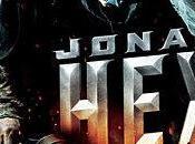"""Jonah Hex"""