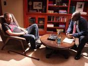 House (saison épisode photos promo