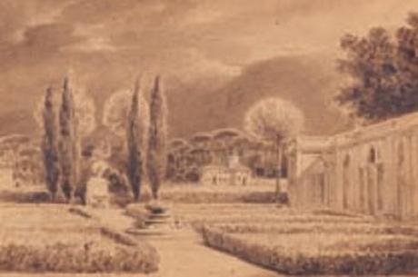 vernet-jardin-villa-medicis-lavis.1271521902.jpg