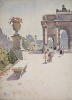 vignal-tuileries.1271522661.jpg