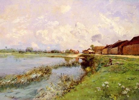 yon-paysge-de-riviere.1271522904.jpg