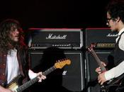 Omar Rodriguez Lopez John Frusciante Album