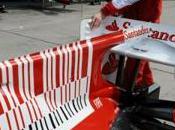 Ferrari fait pour Malboro