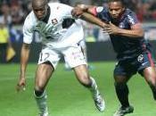 PSG-Monaco Sessegnon, rédemption