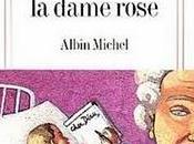 Oscar dame rose, Eric-Emmanuel Schmitt