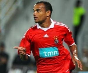 Benfica dans le monde
